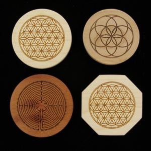Lichtgeometrie