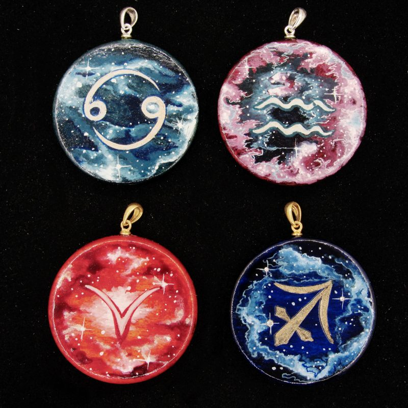 Kategorie- und Beitragsbild Astrologie